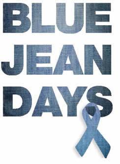 Blue Jean Days 2012 Mt Hope Family Center